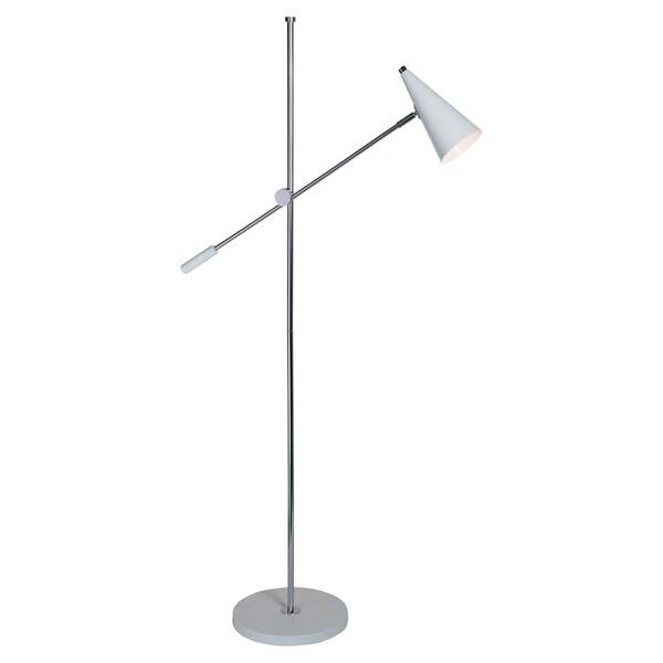 Renwil Kamila Floor Lamp