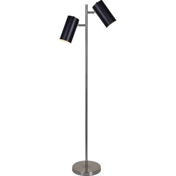 Renwil Lulu Floor Lamp