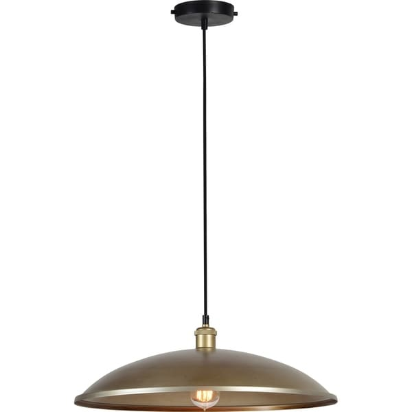 Renwil Beale Ceiling Fixture