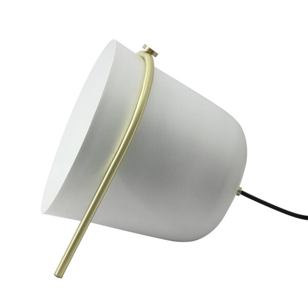 Renwil Orpheum Floor Lamp