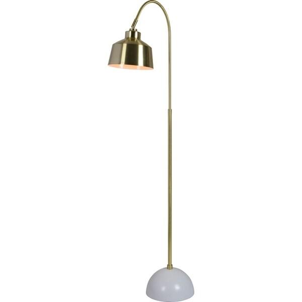 Renwil Geary Floor Lamp