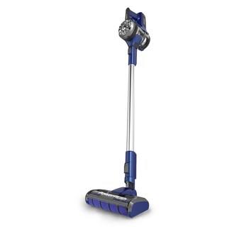 Eureka PowerPlush Rechargeable Cordless Vacuum