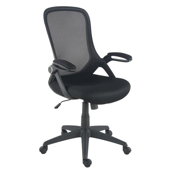EdgeMod Sadia Office Chair in Mesh