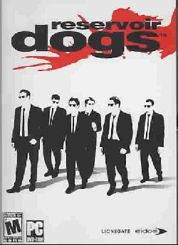 PC - Reservoir Dogs