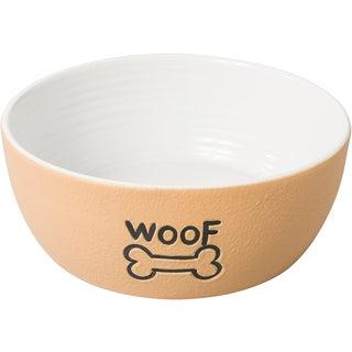 "Spot Nantucket Dog Dish 7"""