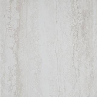 Blended Travertine Visual 18x18-inch Floor Tile in Ivory - 18x18