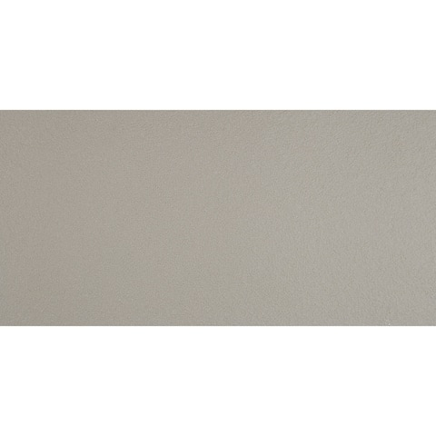 Contemporary Cement Visual 12x24-inch Textured Floor Tile in Grey - 12x24