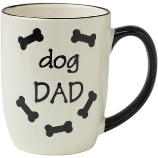 PetRageous Designs Coffee Mug 24oz