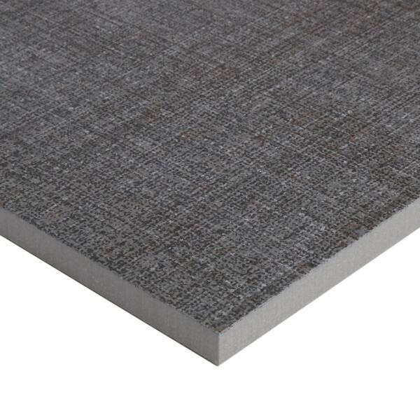 Visual 12x24 Inch Porcelain Floor Tile