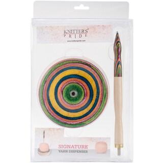 Knitter's Pride-Signature Series Yarn Dispenser