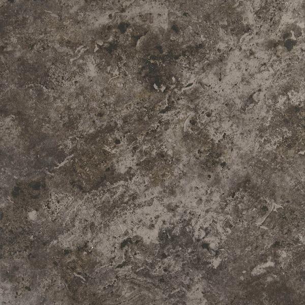 Shop Rustic Style 18x18 Inch Glazed Ceramic Floor Tile In Ashland