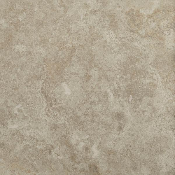 Shop Rustic Style 12x12 Inch Glazed Ceramic Floor Tile In Sage