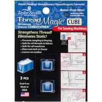 Taylor Seville Thread Magic Cube