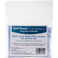 Hancy Quilt Pounce Chalk Refill