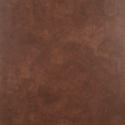 Porcelain Tile with a Concrete Visual 20x20-inch Field Tile in Suede - 20x20