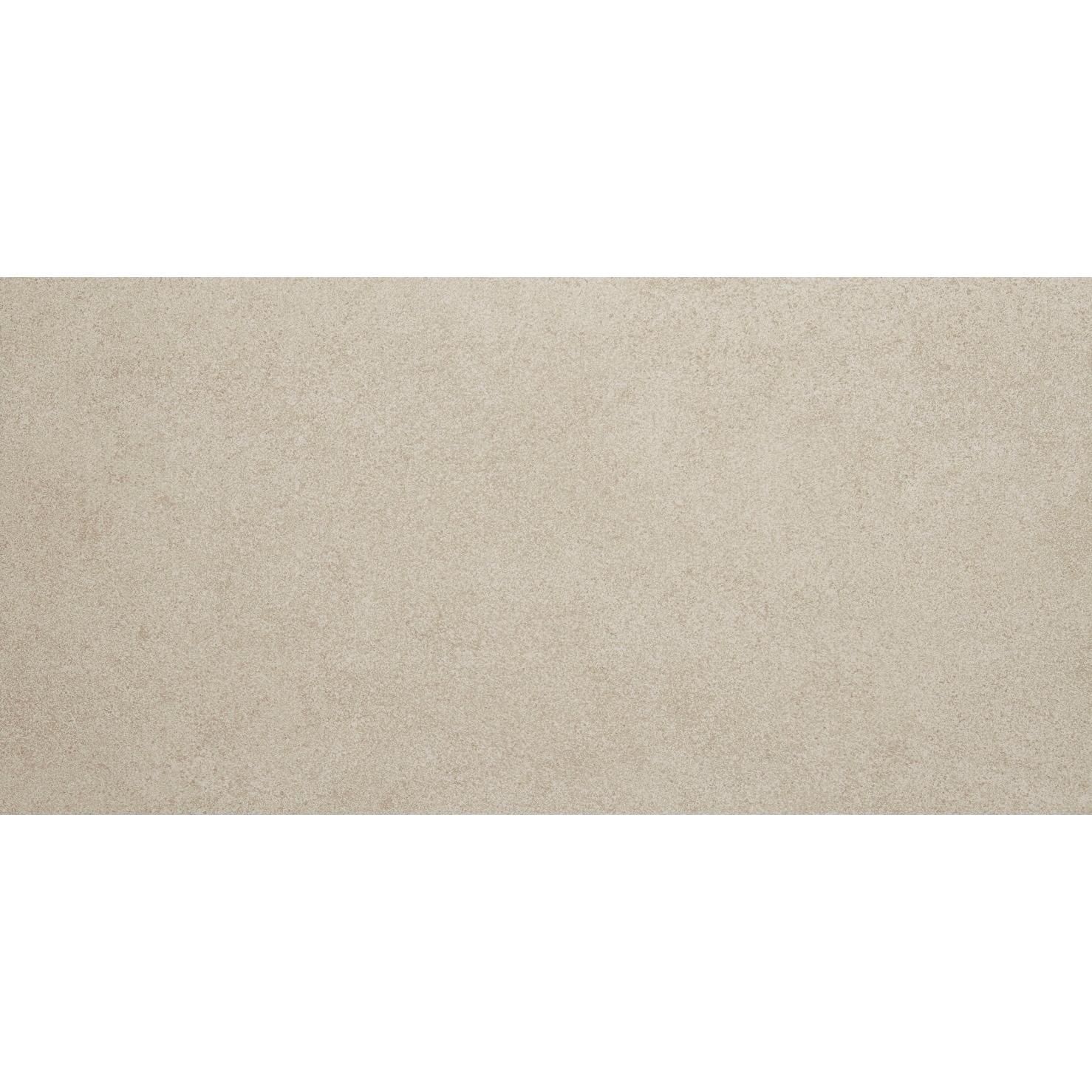Contemporary Cement Visual 12x24 Inch Ceramic Floor Tile In Beige 12x24 Overstock 20771918
