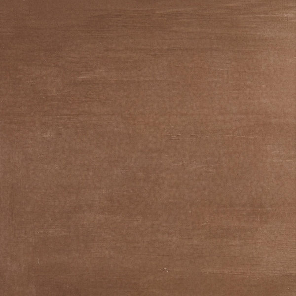 Shop Brushed Cement Visual 18x18 Inch Glazed Ceramic Floor