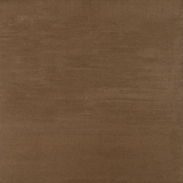 Shop Brushed Cement Visual 12x12 Inch Glazed Ceramic Floor