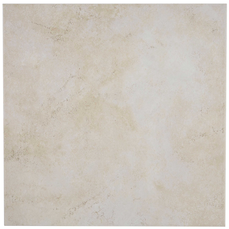 16x16 Inch Glazed Ceramic Floor Tile
