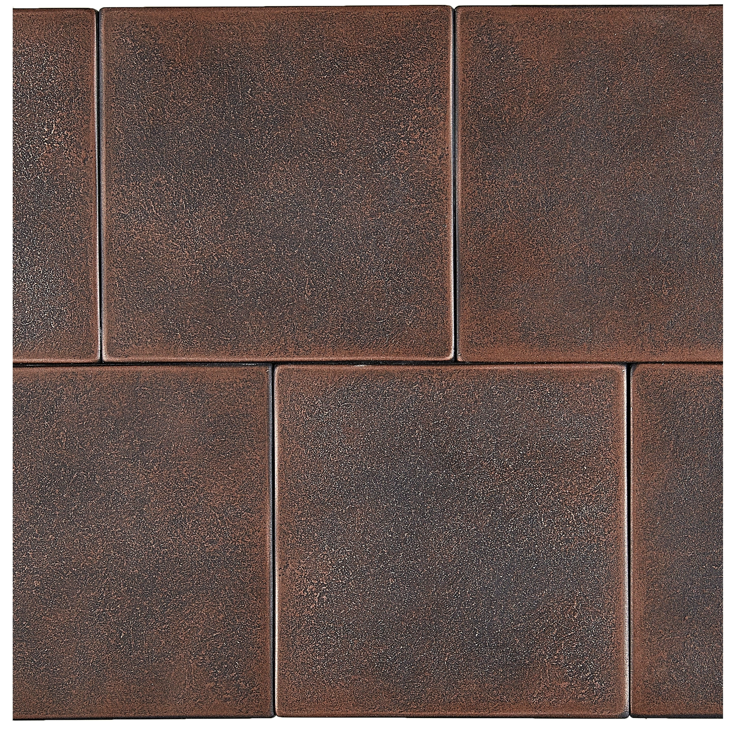 4 Inch Accent Tile