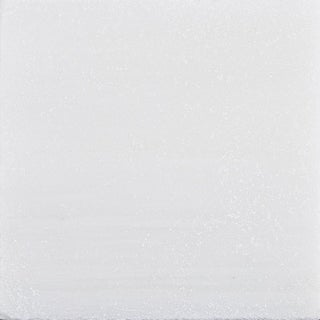 Marble 6x6-inch Tumbled in First Snow Elegance - 6x6