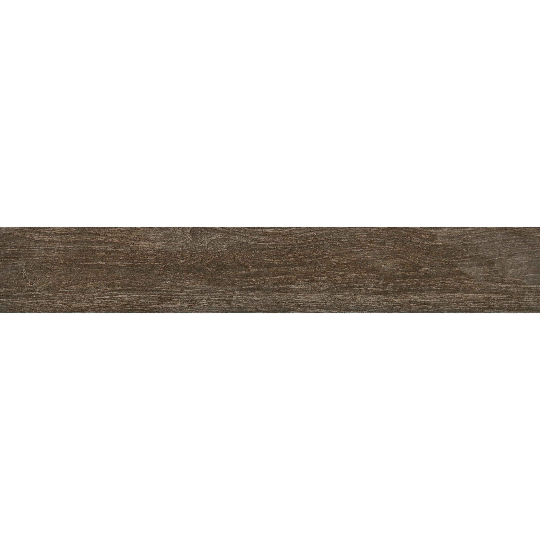 Porcelain Plank Floor Tile