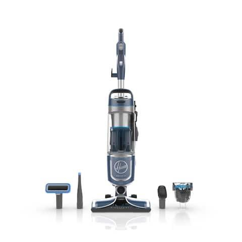 Hoover REACT Professional Pet Plus Upright Vacuum