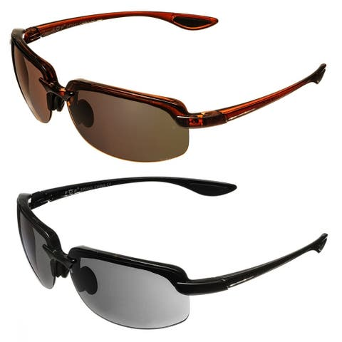 Pop Fashionwear Polarized Men's Sports Sunglasses SP2441