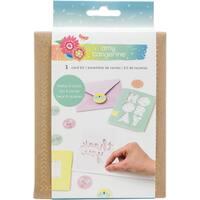 Amy Tan Sunshine & Good Times Card Kit