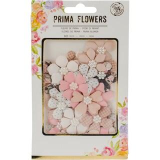 Amelia Rose Paper Flowers