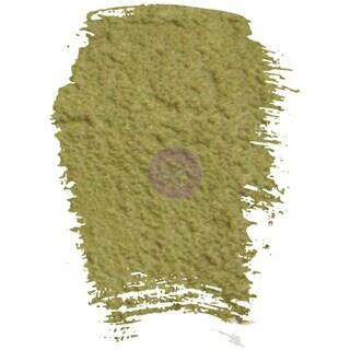 Finnabair Art Extravagance Rust Effect Paste 50ml Jars 3/Pkg