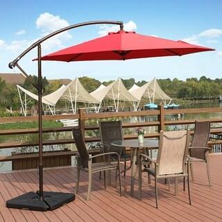 Buy Patio Umbrellas Online At Overstock | Our Best Patio Umbrellas U0026 Shades  Deals