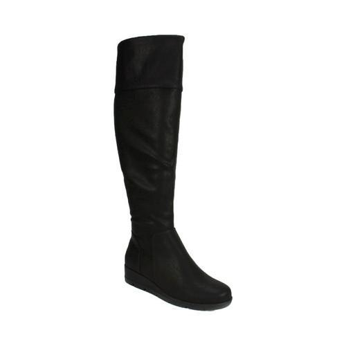 Cliffs by White Mountain Truly Knee High Boot (Women's) xA8iw8