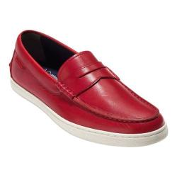 Men's Cole Haan Pinch Weekender Loafer Scooter Handstain Leather