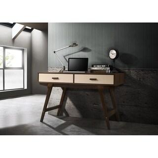 Joplin Writing Desk