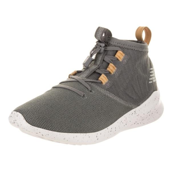 22509da5a1 Shop New Balance Men's Cypher Run Knit Running Shoe - Free Shipping ...