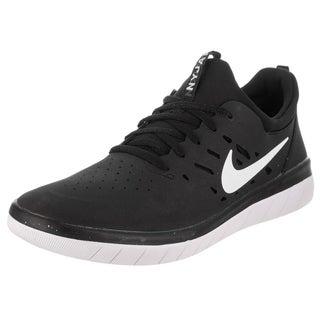 Nike Men's SB Nyjah Free Skate Shoe