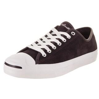 Converse Unisex JP Pro Ox Skate Shoe (5 options available)