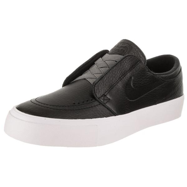 SB Zoom Janoski HT Slip Skate Shoe