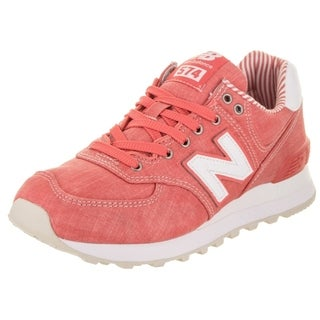 New Balance Women's 574 Classics Running Shoe (More options available)