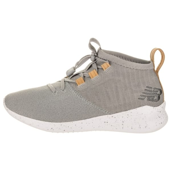 Civilizar Víspera Condición previa  Shop New Balance Women's Cypher Run Knit Running Shoe - Overstock ...