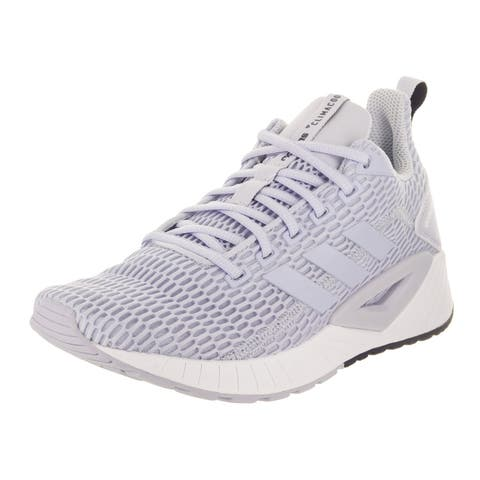 725627c05 Adidas Women s Questar CC Running Shoe