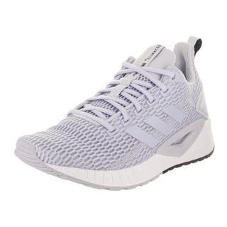 5678cc2d6 Buy Women s Athletic Shoes Online at Overstock.com