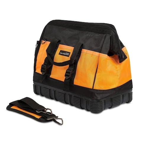 Internet's Best Soft Sided Tool Bag