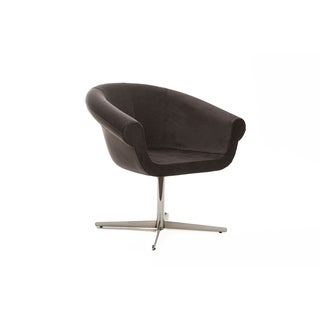 Lola Curved Chair
