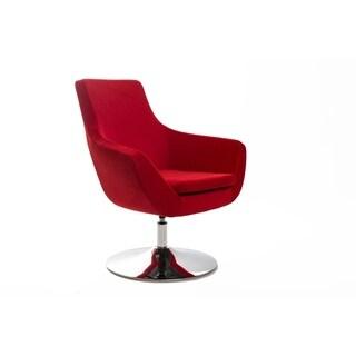 Shop Safavieh Contempo Multi Colored Lounge Chair Free