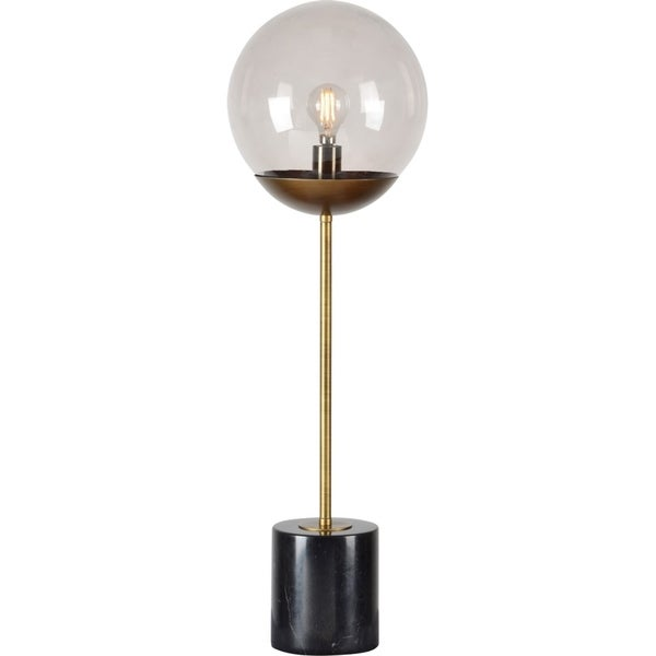 Renwil Lesley Table Lamp