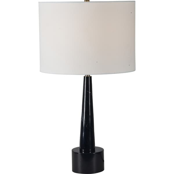 Renwil Inkwell Table Lamp