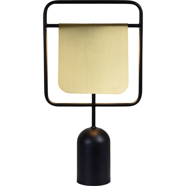 Renwil Hiro Table Lamp