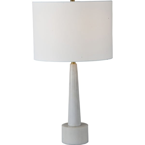 Renwil Oracle Table Lamp